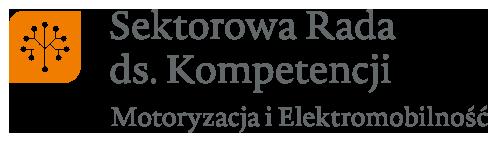 Sektorowa-Rada-ds-Kompetencji-Motoryzacja-i-Elektromobilnosc